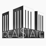 real state (2)